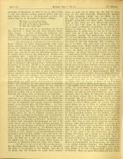 Gottscheer Bote 19150804 Seite: 6