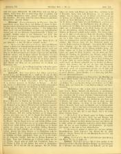 Gottscheer Bote 19150804 Seite: 7