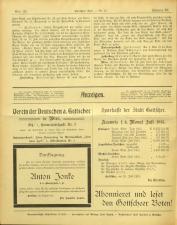 Gottscheer Bote 19150804 Seite: 8