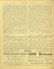 Gottscheer Bote 19150919 Seite: 10