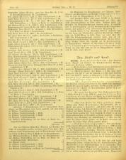 Gottscheer Bote 19150919 Seite: 2