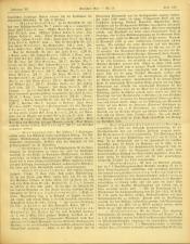 Gottscheer Bote 19150919 Seite: 3