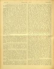 Gottscheer Bote 19150919 Seite: 4