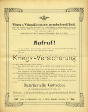 Gottscheer Bote 19150919 Seite: 5