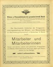 Gottscheer Bote 19150919 Seite: 6