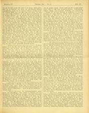 Gottscheer Bote 19150919 Seite: 7