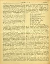 Gottscheer Bote 19150919 Seite: 8