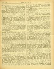 Gottscheer Bote 19150919 Seite: 9