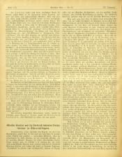 Gottscheer Bote 19151119 Seite: 2