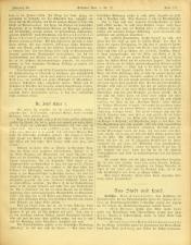 Gottscheer Bote 19151119 Seite: 3