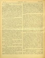 Gottscheer Bote 19151119 Seite: 4