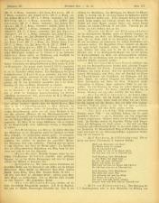 Gottscheer Bote 19151119 Seite: 5