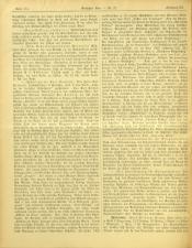 Gottscheer Bote 19151119 Seite: 6