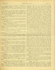Gottscheer Bote 19151119 Seite: 7