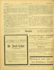 Gottscheer Bote 19151119 Seite: 8