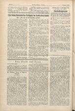 Gotscheer Zeitung 19381110 Seite: 2