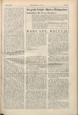 Gotscheer Zeitung 19381110 Seite: 3
