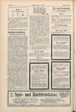 Gotscheer Zeitung 19381110 Seite: 4