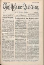 Gotscheer Zeitung