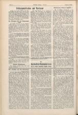 Gotscheer Zeitung 19381201 Seite: 2