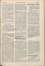 Gotscheer Zeitung 19381201 Seite: 3