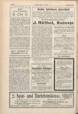 Gotscheer Zeitung 19381201 Seite: 4