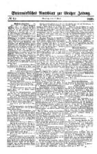 Grazer Zeitung