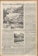 Grazer Volksblatt 19110409 Seite: 11