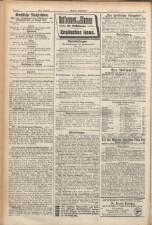 Grazer Volksblatt 19110409 Seite: 12