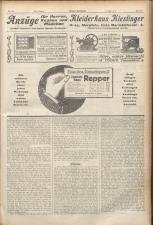 Grazer Volksblatt 19110409 Seite: 17