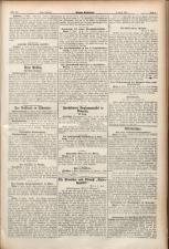 Grazer Volksblatt 19110409 Seite: 3