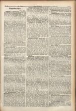 Grazer Volksblatt 19110409 Seite: 5