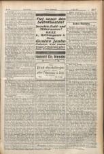Grazer Volksblatt 19110409 Seite: 9