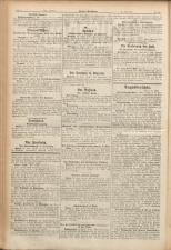 Grazer Volksblatt 19110411 Seite: 12