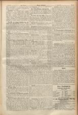 Grazer Volksblatt 19110411 Seite: 13