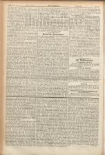 Grazer Volksblatt 19110411 Seite: 2