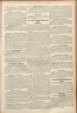 Grazer Volksblatt 19110411 Seite: 3