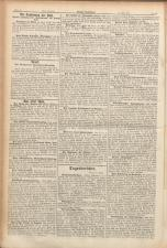 Grazer Volksblatt 19110411 Seite: 4