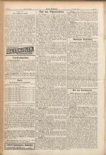 Grazer Volksblatt 19110411 Seite: 6