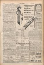 Grazer Volksblatt 19110411 Seite: 7