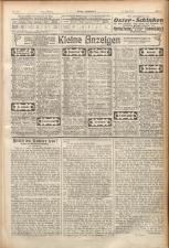 Grazer Volksblatt 19110411 Seite: 9