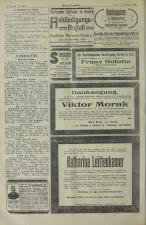 Grazer Tagblatt 19140213 Seite: 10