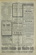 Grazer Tagblatt 19140213 Seite: 11