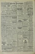 Grazer Tagblatt 19140213 Seite: 12