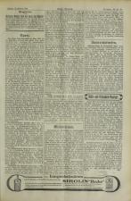Grazer Tagblatt 19140213 Seite: 13