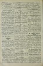 Grazer Tagblatt 19140213 Seite: 14