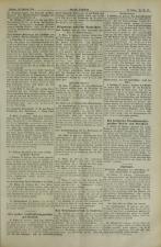 Grazer Tagblatt 19140213 Seite: 15