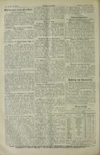 Grazer Tagblatt 19140213 Seite: 16