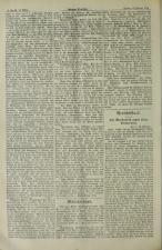 Grazer Tagblatt 19140213 Seite: 18