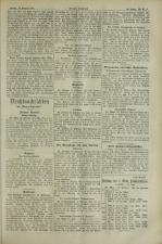 Grazer Tagblatt 19140213 Seite: 19